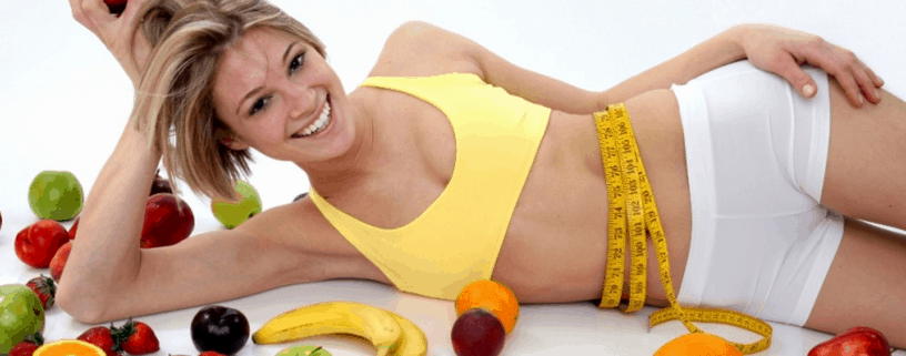 best different ways to lose weight at home