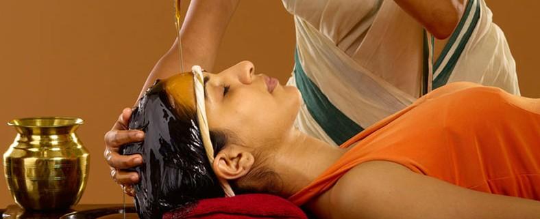 best massage in kerela for ayurvedic treatment