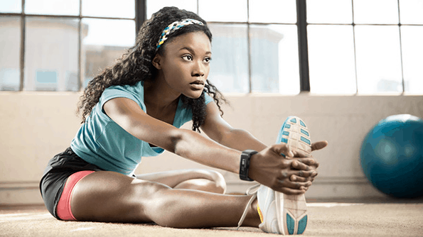 how to do workout to lose weight