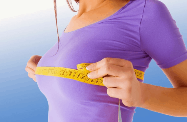 how to breast enlargement, natural ways