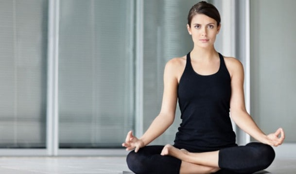 best yoga practices to follow