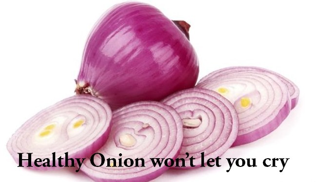 why peeling onion makes you cry, discover health benefits of onion