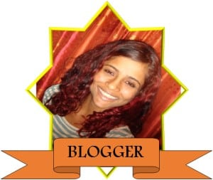 neah ghosh health blogger