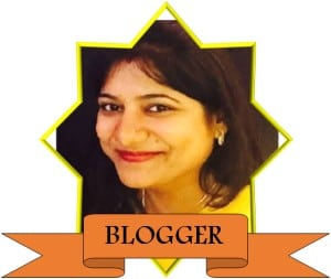 payal bansal health blogger