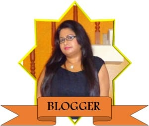 priyanka health blogger