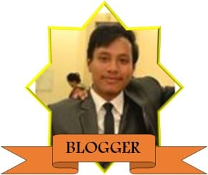sulav shrestha health blogger
