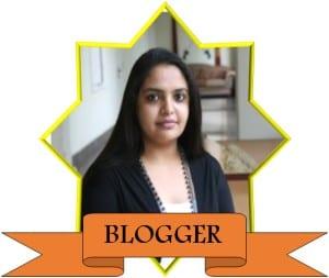 tarun preet health blogger