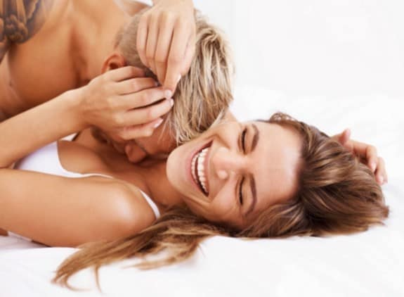 healthy sex tips for beginners