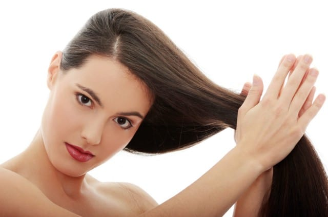 mistakes with hair your should avoid