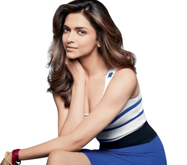 sexy deepika health secrets revealed