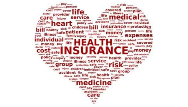 health insurance best policy