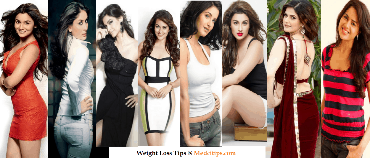 Hot bollywood celebrities Fitness Motivation and tips and secrets