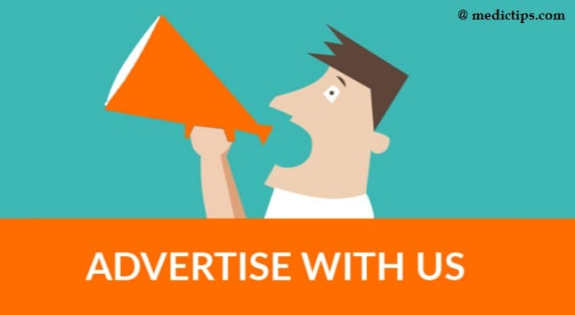 advertise with us for best results