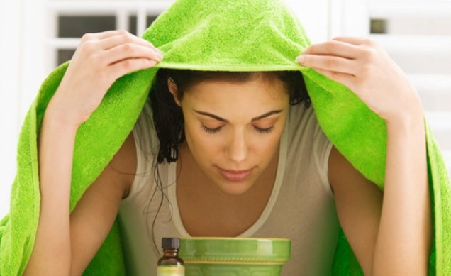 Best home remedies for your sneezing and couging problems