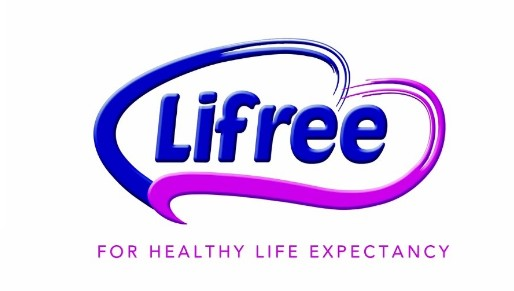 lifree for adult diapers and urinal problems