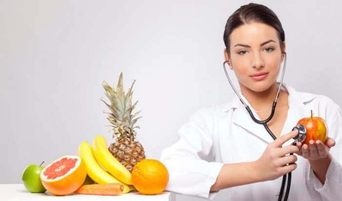 healthy-ways-of-fasting-during-navratri