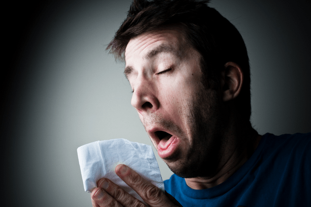 how to stay safe from cold and fever