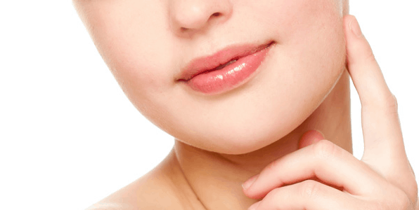 best ways to get luscious lips