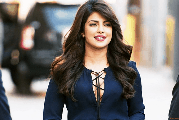 hot and sexy priyanka chopra beauty secrets
