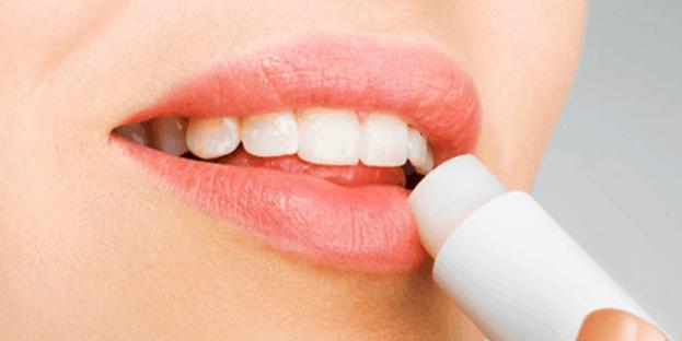 lip balms for really good lips women lips