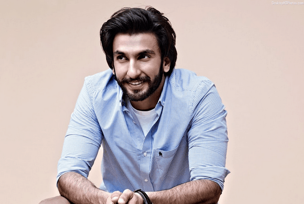 ranveer singh photos and pics