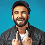 Secrets of Muscular and Flexible Body; Ranveer Singh Workout Routine and Diet Plan