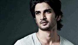 The Workout and Fitness Secrets of Sushant Singh Rajput; Fitness Bollywood