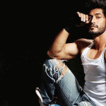 Secrets of Muscular and Handsome Body; Vidyut Jamwal Workout Routine and Diet Plan