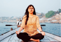 Discover the Benefits of Yoga, Meditation and the correct art of Breathing