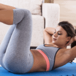 The Best Natural Benefits of Stretching Exercises for Fitness and Healthy Body