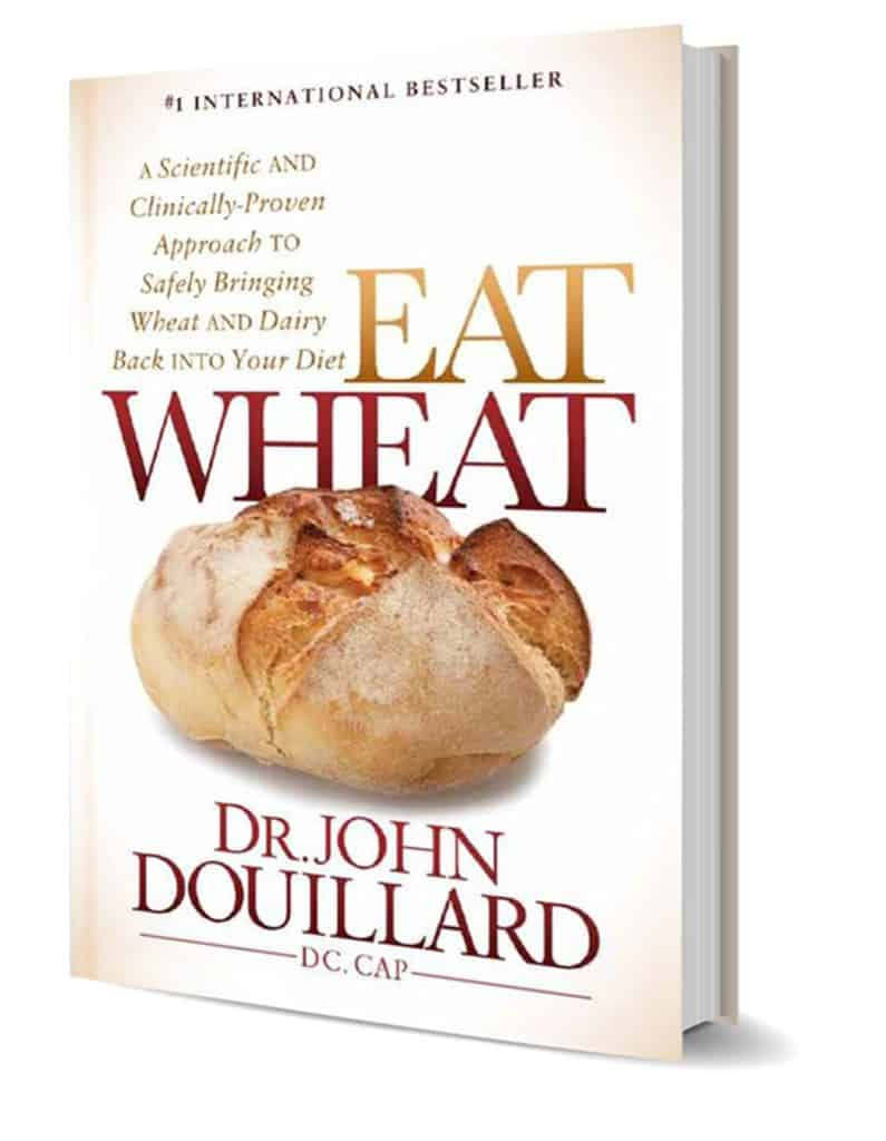 eatwheatbook-cover