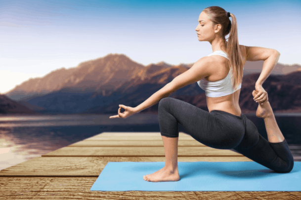 surya namaskara benefits and tips