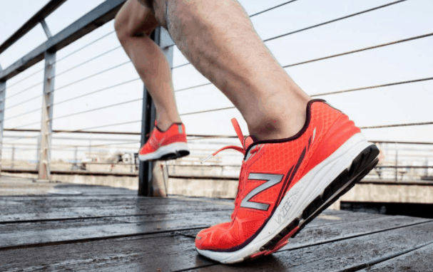 New Balance Vazee Pace 2 best running and jogging shoes