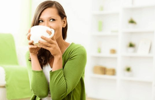 amazing weight loss benefits of green tea