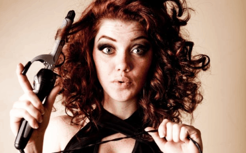 8 Best & Amazing Beauty Gadgets for Females to look Beautiful, Celebrities Beauty Secrets