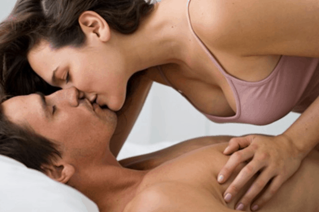 healthy sex tips to follow for beginners