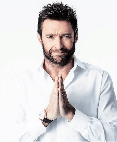 hugh jackman fitness and body building tips