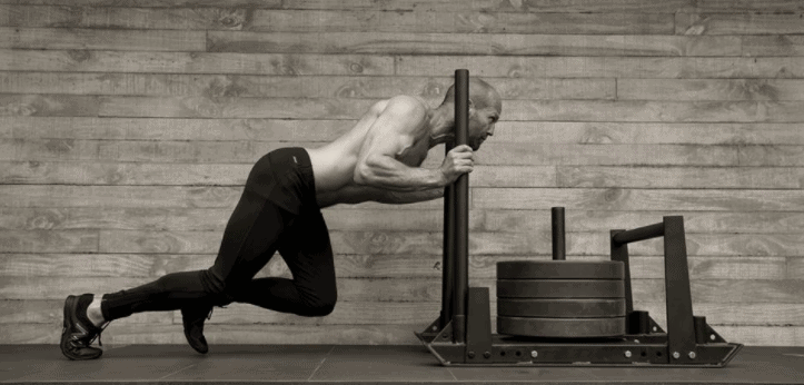 Discover Jason Statham Workout Regime Fitness Routine And