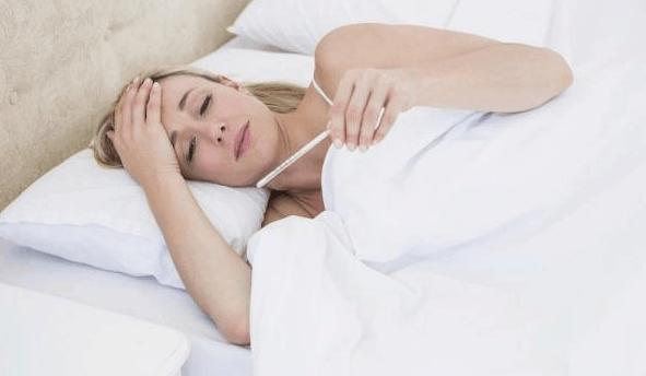 natural dengue fever remedies