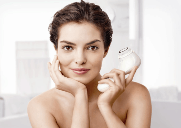 top beauty gadgets that females use
