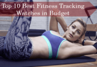 Top 10 Best Fitness Tracking Smart Watches/Gadgets that are Completely in your Budget in 2017