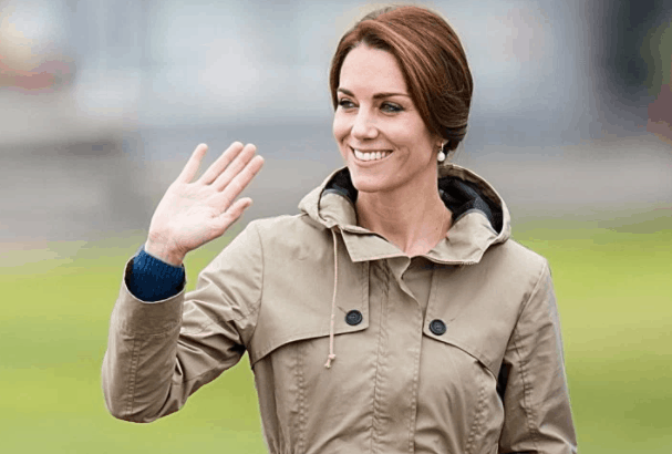 Kate middleton beautiful pics