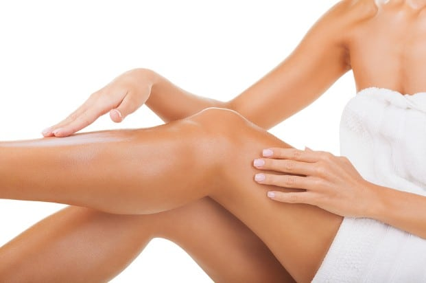 weight loss Stretch Marks treatment