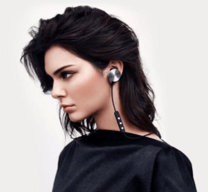 kendall jenner fitness tips and workout routine
