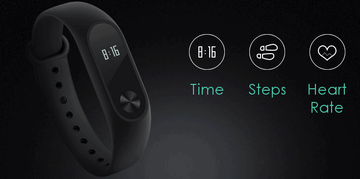mi band 2 fitness watch reviews
