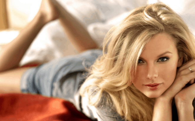 taylor swift sexy and hot pics