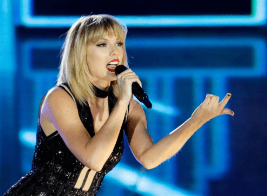 taylor swift sexy songs and images