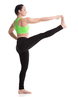 yoga poses for weight loss, yoga tips