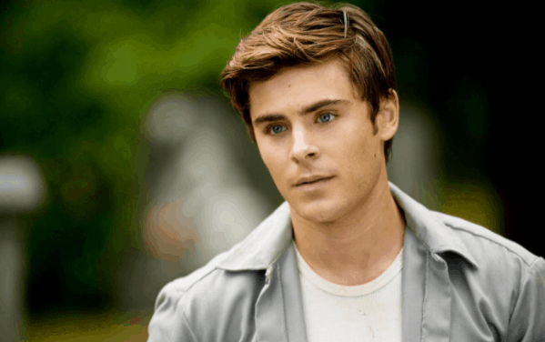 zac efron handsome pics and images